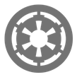 Reifenreperaturen Icon